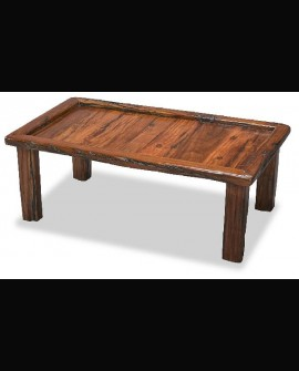 Barndoor Table