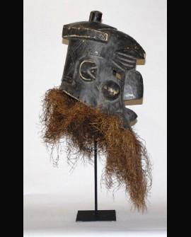 Bena Biombo Helmet Mask