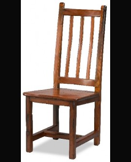 FM Chair (without arms)