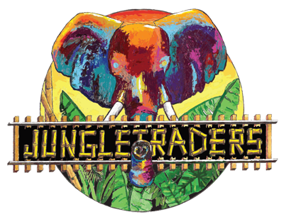 Jungletraders, Inc.